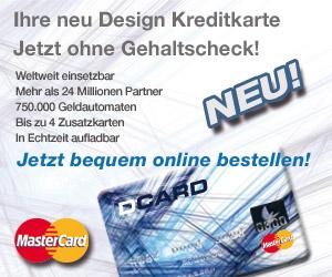 kreditkartenabrechnung mastercard online